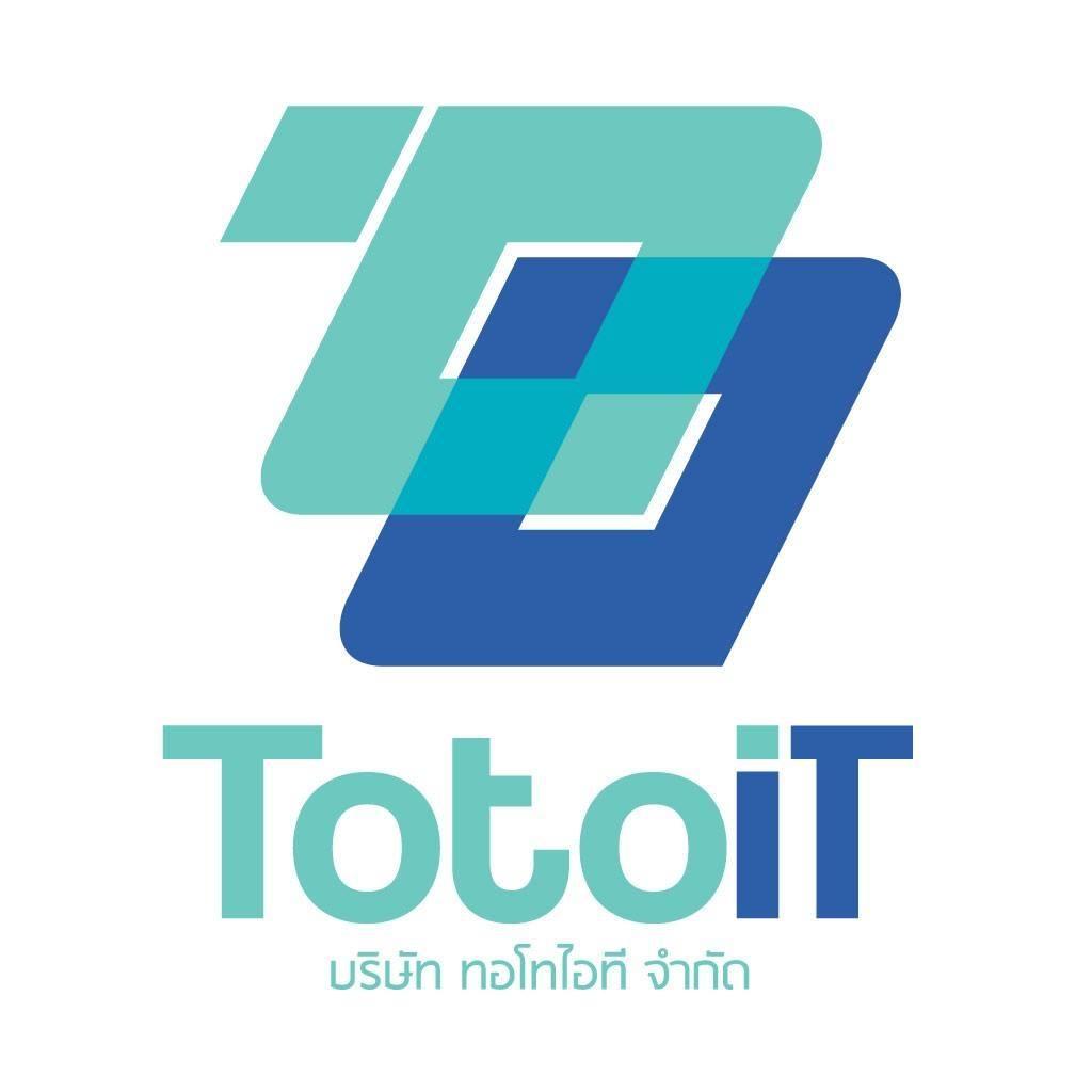 Totoit Co.,Ltd.