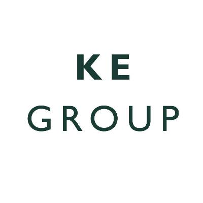 KE Group