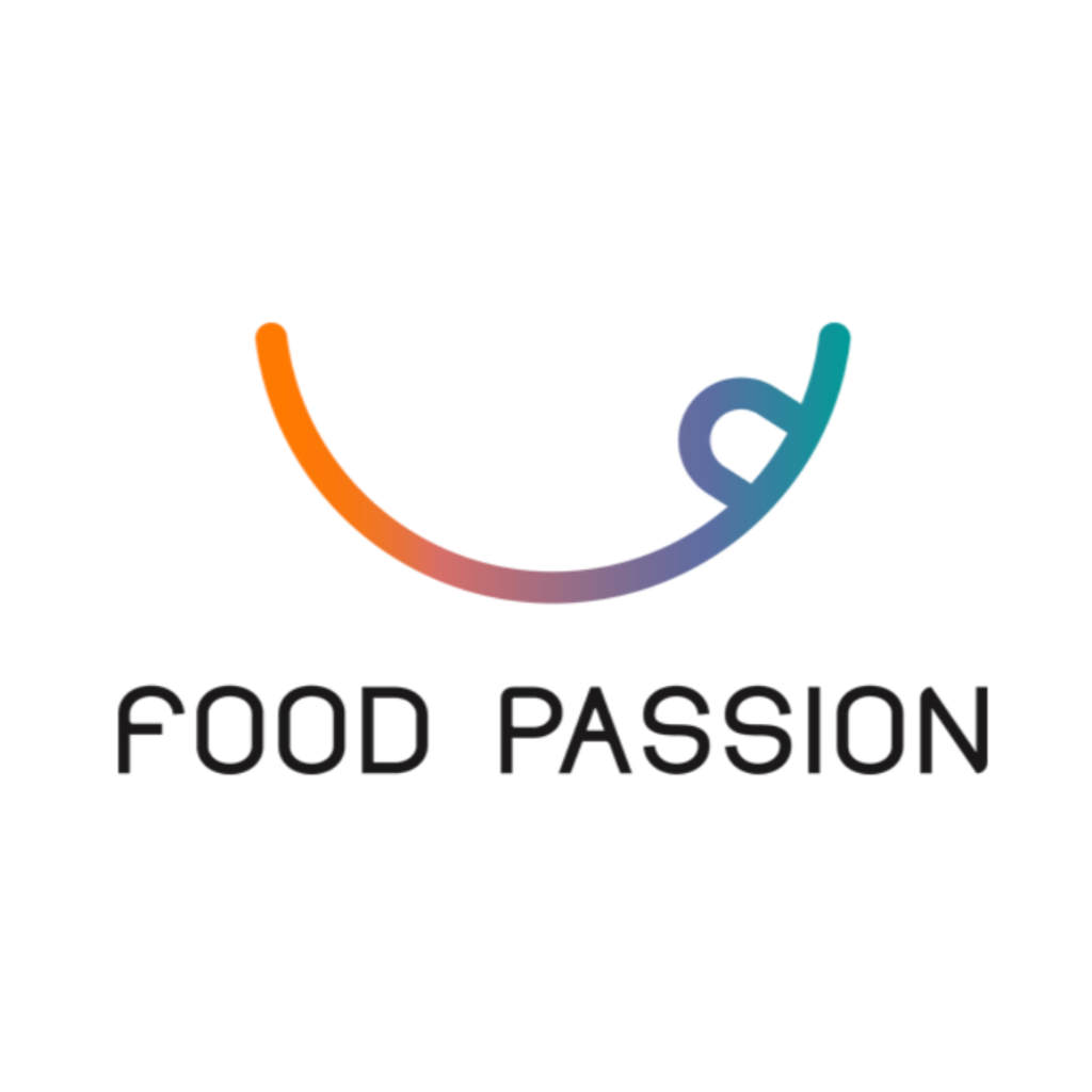 Food Passion Co.,Ltd.