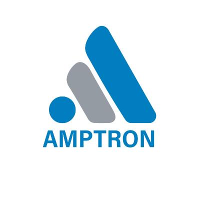 Amptron Instruments Thailand